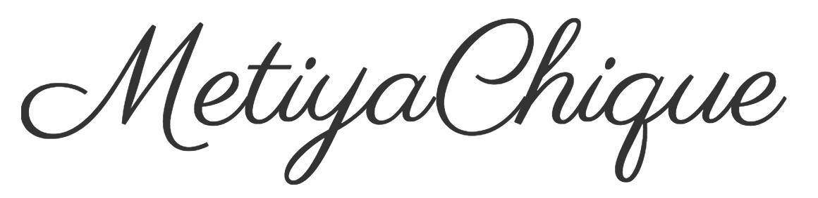 Metiya
