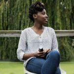 Guest blogger – Efi